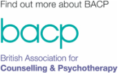 Knights Counselling - BACP member -Find out more about BACP British Association for Counselling & Psychotherapy
